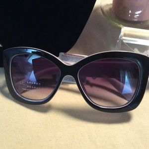 NEW LAUREN CONRAD SUNGLASSES